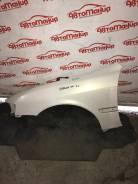 Крыло переднее левое Toyota Chaser 100