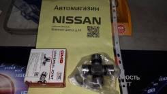 Крестовина на кардан на Nissan GMB Japan