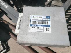 Блок управления акпп, cvt. Chevrolet Lacetti L14, L34, L44, L79, L84, L88, L91, L95, LBH, LDA, LHD, LMN, LXT