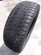 Dunlop Graspic DS2, 195/65 R15 91Q