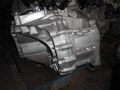МКПП M6LF1 Hyundai Santa FE 430003B030