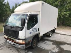 Mitsubishi Fuso Canter. Продаётся грузовик Митсубиси Кантер, 2 835куб. см., 1 700кг., 4x2