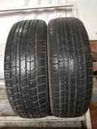Dunlop DSX-2, 215/60 R17