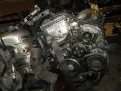 Двигатель Toyota Avensis/Rav 4/Celica/Corolla 1,8