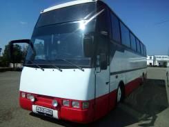Karosa. Продаётся Автобус Oaza HD12, 50 мест