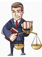 Адвокат. Уголовные дела. Семейное право
