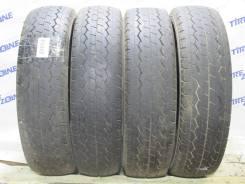 Dunlop DSV-01, 195/80 R15 107/105 LT