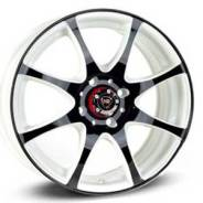 NZ Wheels F-46