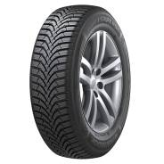 Hankook Winter i*cept RS2 W452, 185/60 R15 88T