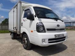 Kia Bongo III. Продам грузовик KIA Bongo III, 2 500куб. см., 1 500кг., 4x2