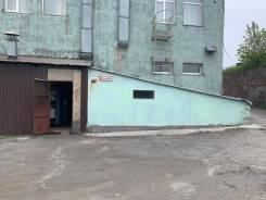 Продам нежилое помещение, (Баня, сауна). Улица Ватутина 1, р-н Елизовский, 56,4кв.м.