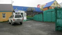 Продается жилой дом. Улица Кавказская 6, площадь дома 67,5кв.м., площадь участка 1 627кв.м., электричество 5 кВт, от агентства недвижимости или по...