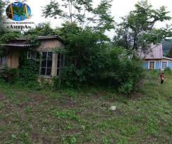 """Земельный участок в садоводческом товариществе """"Тополек"""". 600кв.м., собственность, электричество, вода"""