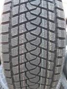 Triangle Group TR797, 275/65r17