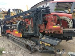 Ditch Witch. Продаю гнб ditch witch jt 30
