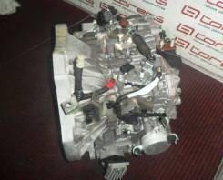 АКПП (вариатор) Mazda, P3-VPS, 2WD | Установка | Гарантия до 30 дней