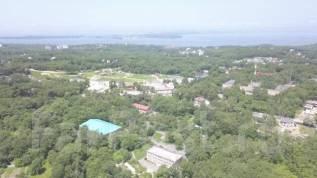 Продается земельный участок на сад городе. 40 000кв.м., собственность, электричество, вода