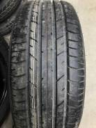 Bridgestone Potenza RE040, 205/55/16