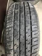 Michelin Pilot HX, 205/55/16