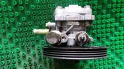 Гидроусилитель руля. Suzuki Escudo, TA02W, TA52W, TD02W, TD32W, TD52W, TD62W, TL52W Suzuki Grand Vitara, 3TD62 Chevrolet Tracker H25A, H25Y