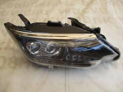 Фара передняя правая Toyota Camry ACV51, ASV50, ASV51, AVV50, GSV50