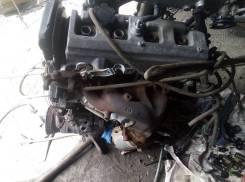 Продам двигатель 3S-FE (катушечный)
