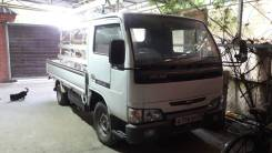Nissan Atlas. Продается грузовик (Ниссан Атлас), 3 200куб. см., 1 500кг., 4x2