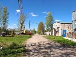 Продажа бизнеса база земля 1,4 Га. Поселок Шушары, р-н Пушкинский район