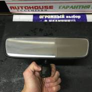Зеркало заднего вида боковое. Opel: Signum, Meriva, Astra, Vectra, Zafira