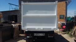 Mazda Titan. Продам отличный грузовик, 4 000куб. см., 5 000кг., 4x2