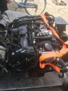 Двигатель N52B30 BMW продаю