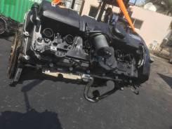 Двигатель BMW продаю