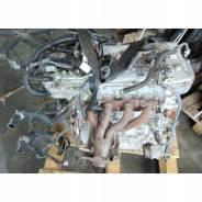 Двигатель 1ZRFE 1.6 Toyota Avensis наличие