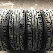 Continental ContiEcoContact 3, 185/60 r14