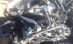 Двигатель на Toyota Platz SCP11 1SZFE