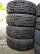 Bridgestone Blizzak Revo, 195/65 R15
