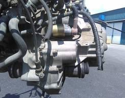 АКПП на Honda LOGO GA3, GA5 D13B M7CA