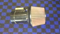 Фильтр нулевого сопротивления. Subaru Impreza, GC8, GC8LD