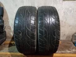 Dunlop Grandtrek AT3, 285/60 R18