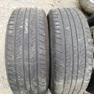 Dunlop Grandtrek PT2, 265/65 R17 112H