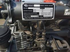 Датчик первого цилиндра. Molot ZL30