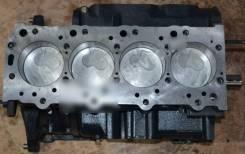 Двигатель D4BH комплектации Short под утопленные клапана (GMP)