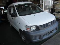 Toyota Lite Ace. KR52, 7KE
