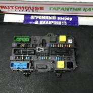 Блок предохранителей, реле. Opel Astra Opel Zafira, A05 Z16XE1, Z16XEP, Z16YNG, Z18XER, Z19DT, Z19DTL, Z20LEH, Z20LER, Z22YH