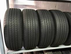 Dunlop Veuro VE 303, 195/65 R14
