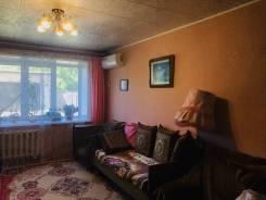 3-комнатная, улица Московская 7. частное лицо, 74,2кв.м. Интерьер