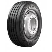 Bridgestone R249. Всесезонные, новые