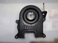 Крышка ремня ГРМ верхняя (до 91г) Toyota 4AFE, 5AFE 1132315020
