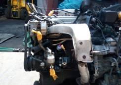 Двигатель на Toyota Camry Gracia SXV20 5S-FE
