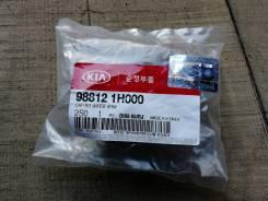 988121H000 Крышка заднего дворника Hyundai/Kia